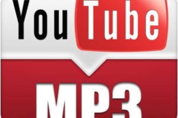 التحويل من يوتيوب على MP3