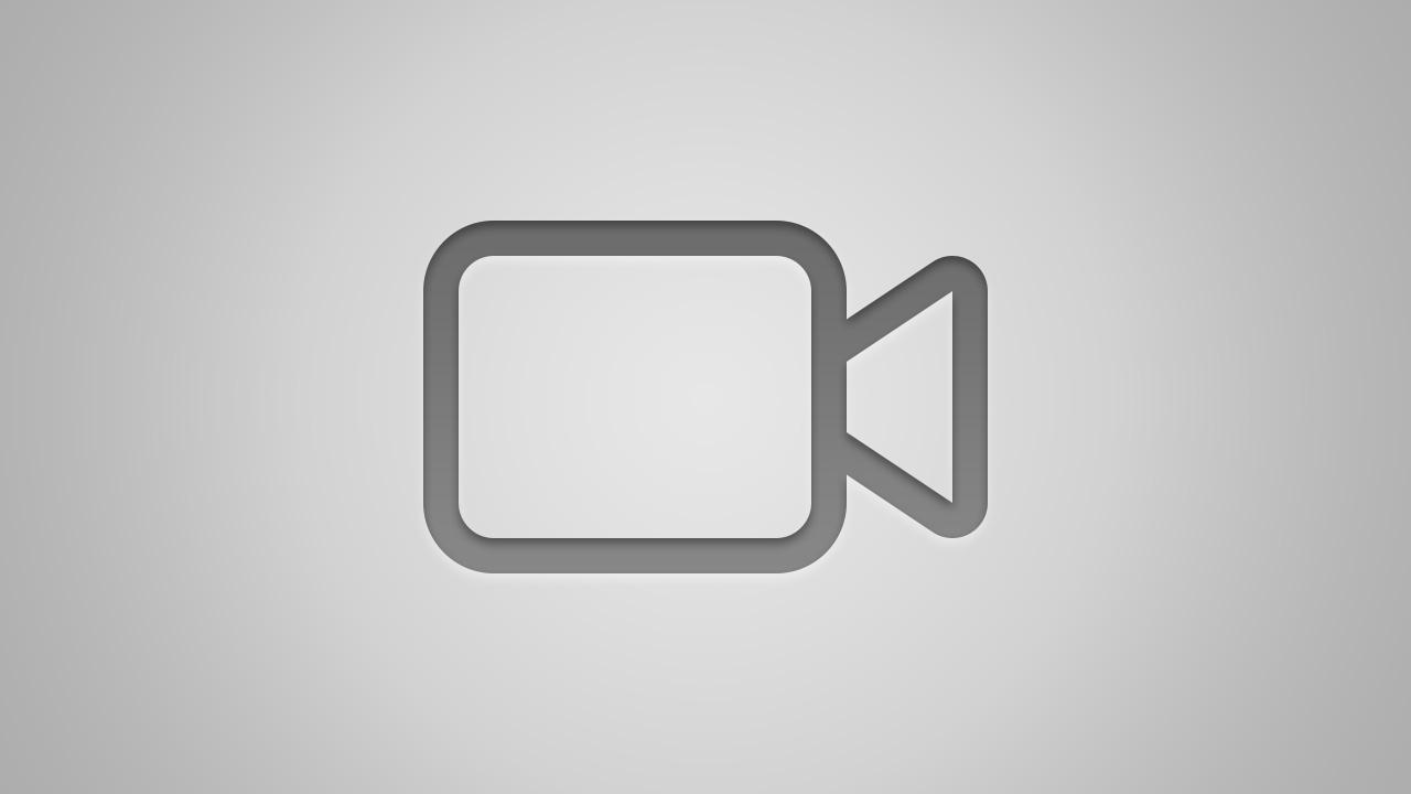 رامز في الشلال حلقة وليد سليمان - مسلسلات رمضان 2019